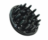 Cricket Finger Diffuser 5517069