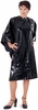 Cricket Metro Mega Cape Black 5512532