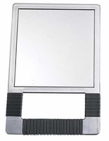 Cricket Mirrors