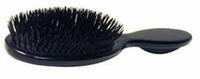 Cricket Premium Finishing Brush