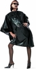 Cricket Shimmering Cape Ebony 5512545
