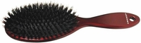 Cricket Smoothing Brush