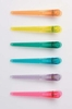 Cricket Ultra Clean Pro Clips Assorted Colors 5516988