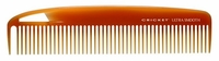 Cricket Ultra Smooth Combs