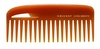 Cricket Ultra Smooth Conditioning Comb 5515132
