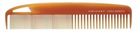 Cricket Ultra Smooth Cutting Combs