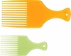 Cricket Ultraclean #110 Pick Combs 5515201