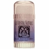 Crystal Naturel Stick Deodorant 4.25 oz LCNSB