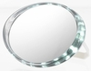Danielle 10X Magnification Ultimate Travel LED Vanity Mirror D414
