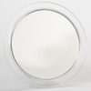 Danielle 6X Magnification Ultra Vue Acrylic Large Suction Mirror D374