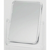 Danielle 7X Magnification Rectangle Ultra Vue Acrylic Vanity Mirror D209