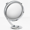 Danielle 7X Magnification Side Profile Vanity Mirror D811