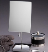 Danielle Multi Purpose Vanity Mirrors