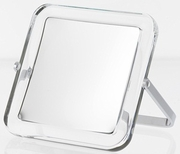 Danielle Ultra Vue Crystal Clear Mirrors