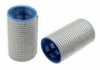 Denman Large Thermoceramic Rollers TR03SXCD