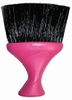 Denman Pink Duster Brush D078PINK