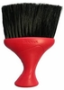 Denman Red Duster Brush D078RRED