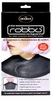 Denman Robbo Multi-Purpose Lightweight Neck Collar ROBB-0001
