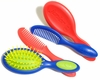 Denman Toddler Brush D89