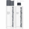 Dermalogica Essential Cleansing Solution 3250-3256