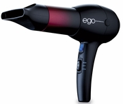 EGO Hair Dryers