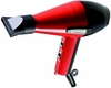 Elchim Hair Dryer 2001 Red & Black 2000 Watts