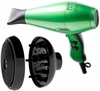 Elchim Hair Dryer 3800 Respect 2000 Watts With Diffuser