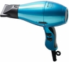Elchim 3900 Hair Dryer All Blue