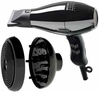 Elchim Hair Dryer 3900 Healthy Ionic Dream 2000 Watts With Diffuser