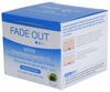 Fade Out Extra Care Fade Cream Day 1.69 oz. EB108