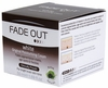 Fade Out Skin Care