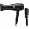 T3 Featherweight Luxe2i Hair Dryer 73840