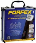 Forfex Rotary Magnet Motor Clipper FX687