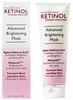 Fran Wilson Retinol Advanced Brightening Mask 4.23 oz FW46416