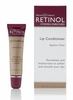 Fran Wilson Retinol Lip Conditioner FW46415