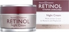 Fran Wilson Retinol Night Cream FW46402