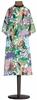 """Fromm 1907 Collection Kids Hairstyling Cape 29"""" x 41"""" NTA012"""