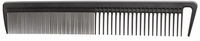 Fromm Black Collection Combs