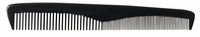 Fromm Clipper Mate Series Combs