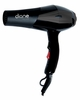 Fromm Diane Collection Hair Dryer D4501