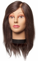 Fromm Diane Collection Mannequins