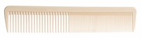 Fromm Pro Glide Series Combs