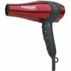 Fusion Tools Hair Dryer With Ceramic Heater HTX002
