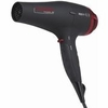 Fusion Tools Volumizing Hair Dryer HTX005