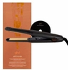 "GHD IV Mini Styler 1/2"" Flat Iron"