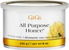 GiGi All Purpose Honee Wax 8 oz 0320