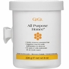 GiGi All Purpose Microwave Formula Wax 8 oz 0365
