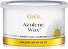 GiGi Azulene Specialized Wax 13 oz 0345