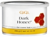 GiGi Dark Honee Wax 14 oz 0305