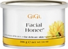 GiGi Facial Honee Wax 14 oz 0310